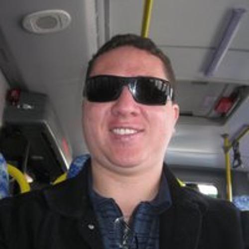 Eduardo Novais 1's avatar