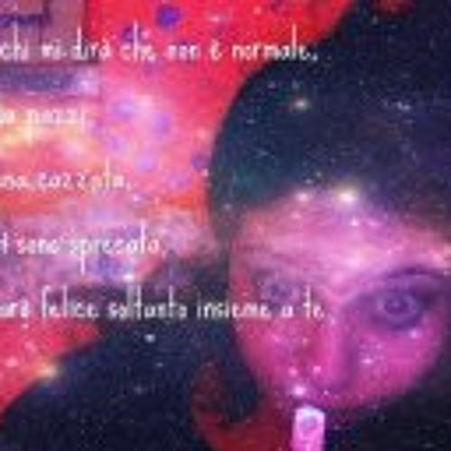 Salima Biada's avatar