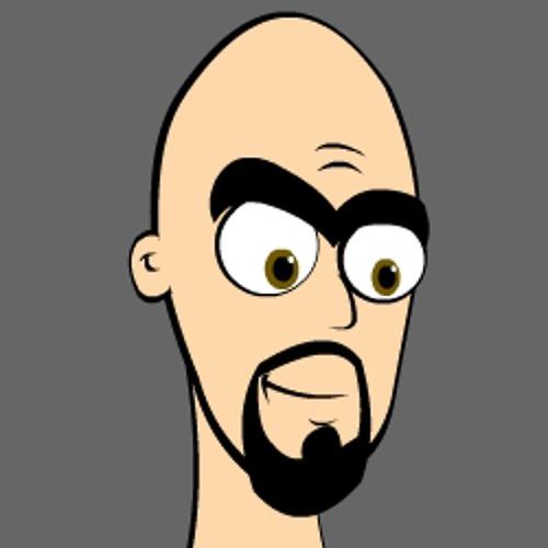 alexzaviar's avatar