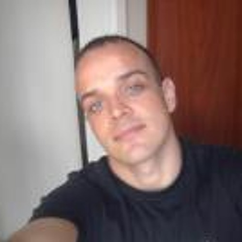 Pedro Paulo Cunha's avatar