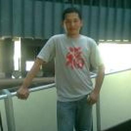 Ruhdi Aramiko's avatar