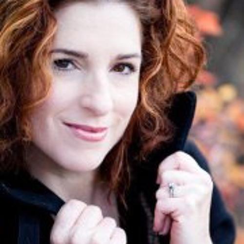 Nancy Orlikow's avatar