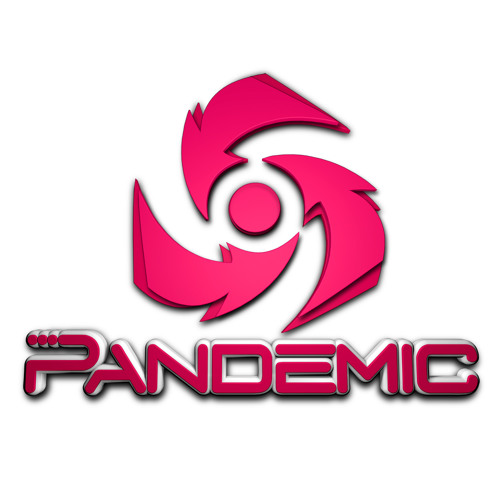 Pandemic Digital's avatar