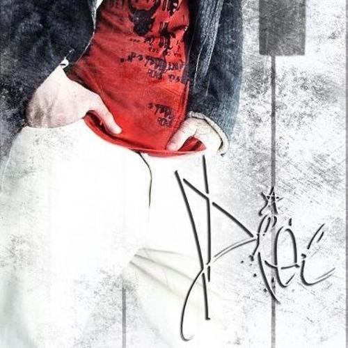 Dice Radio's avatar