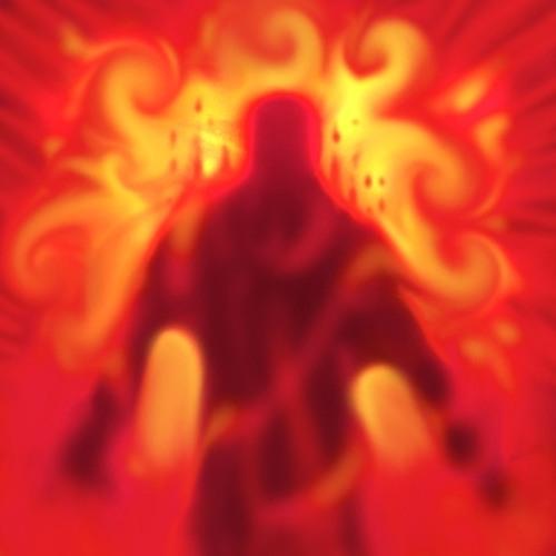 Alliser's avatar