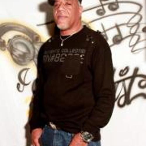 Rick Ward 2's avatar