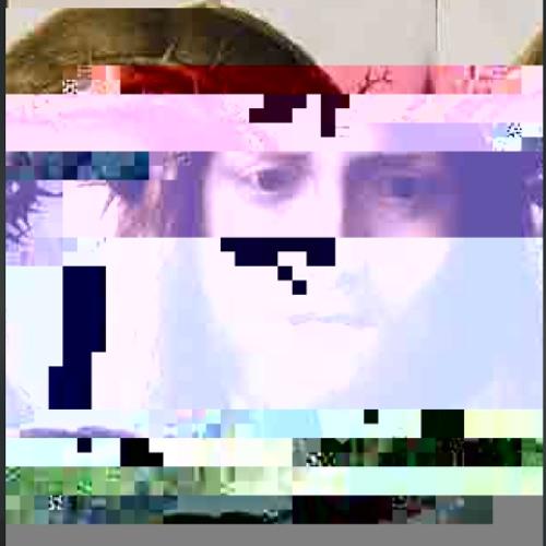 SYSTEM_GLiTCH's avatar