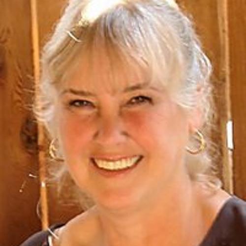 Linda Kitchin's avatar