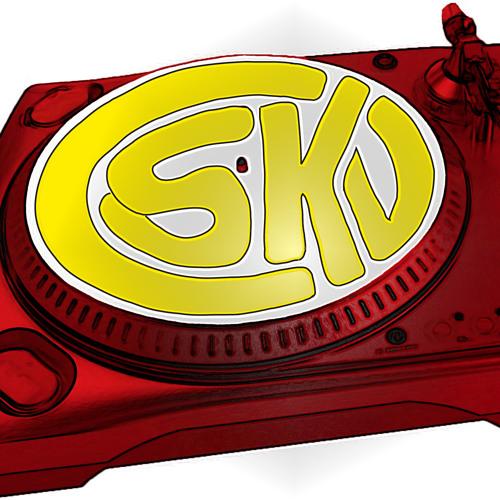 CSKV Agency's avatar