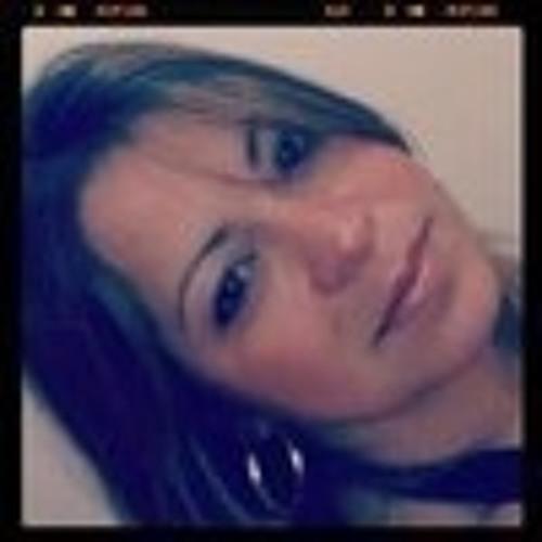 Paula Godoy's avatar