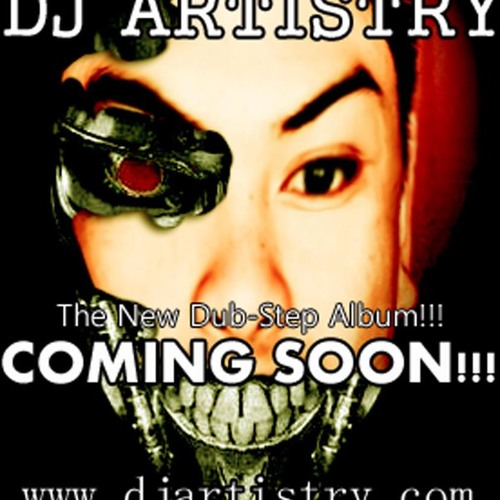 Dj-artistry-dance-mix2012's avatar