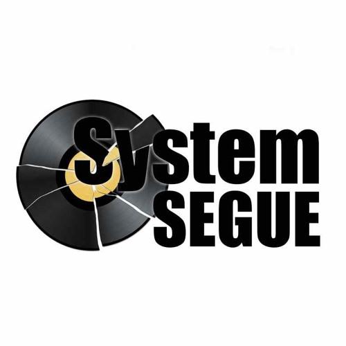 System-Segue's avatar