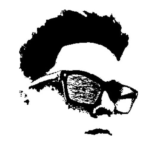 ADGE's avatar