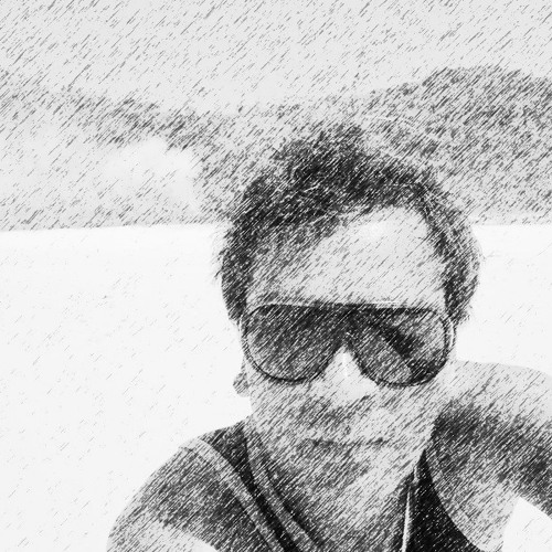 momusik's avatar