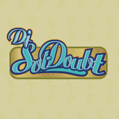 Djsol_doubt's avatar