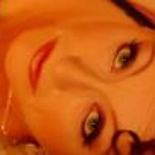 Silvia Luthy's avatar