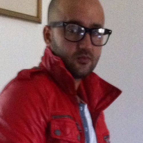 artin_86's avatar