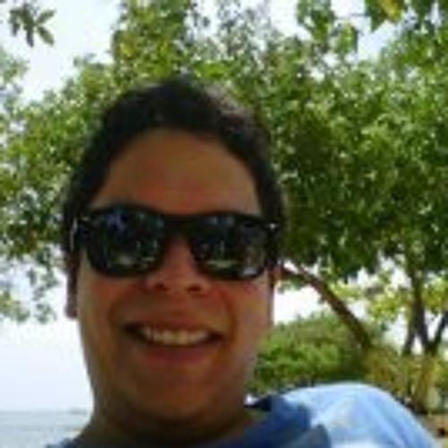 pxoviera's avatar