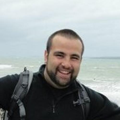 diegosieg's avatar