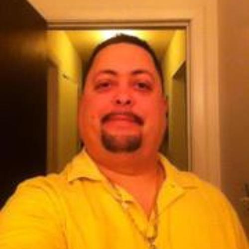 Jaime Alvarez 3's avatar