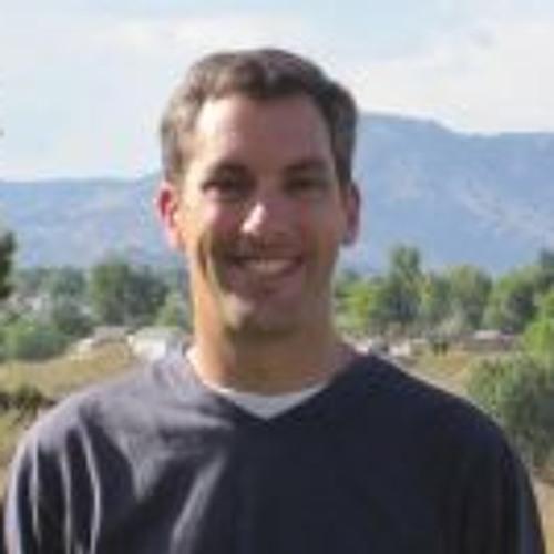 John Glabach's avatar