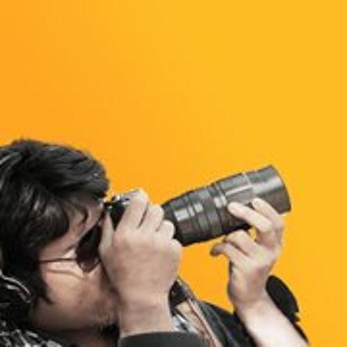 Rahamath Ullah's avatar