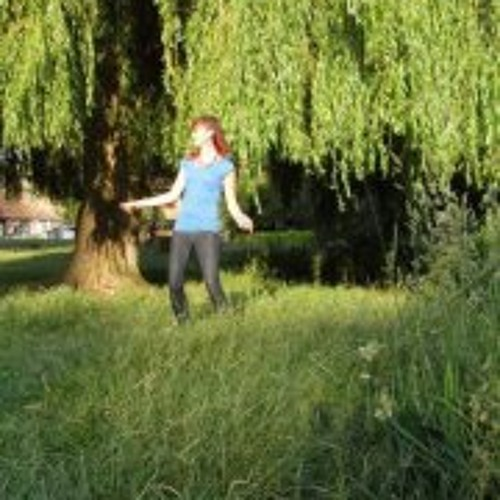 michelle marchant's avatar