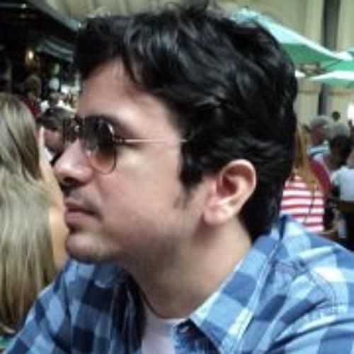 Fabio Belga's avatar