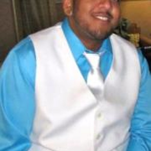Jonathan Melendez 5's avatar