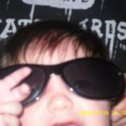 Derrick A. Weimer's avatar