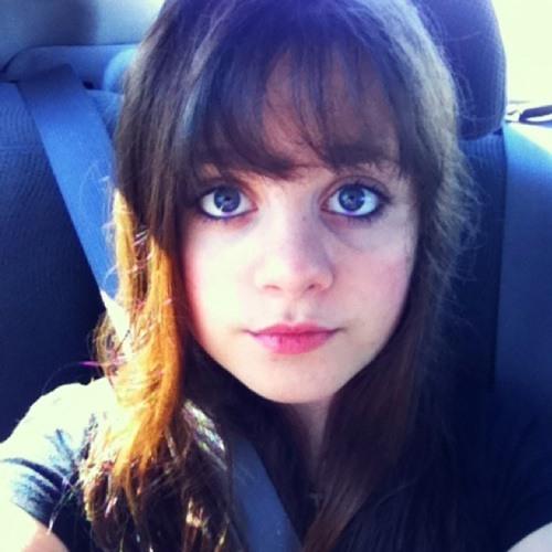 Ellie12's avatar