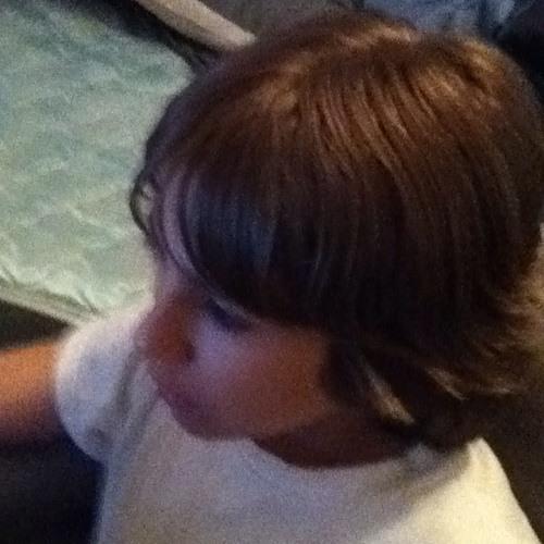 aceden13's avatar