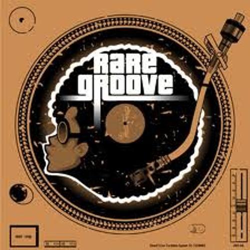 Funk 2 Funk's avatar