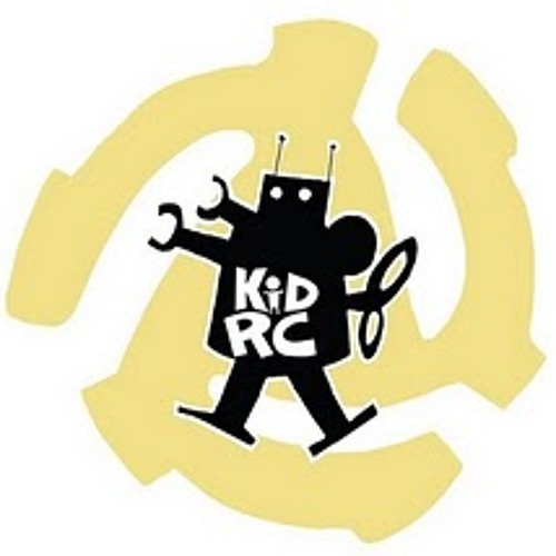 KiD RC's avatar