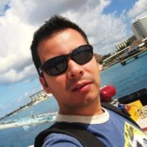 Diego Escobar 9's avatar