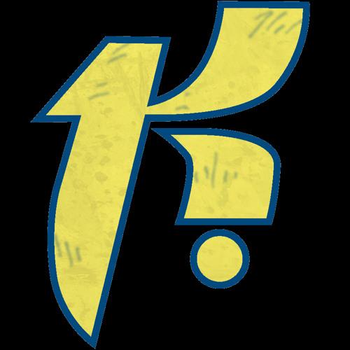 Khaze's avatar