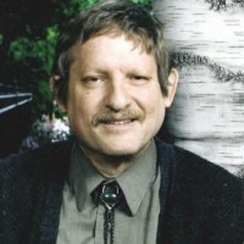 Alan Oresky's avatar