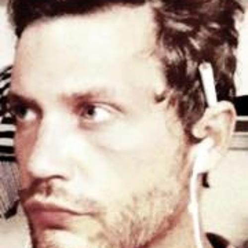 Torey Freeman's avatar