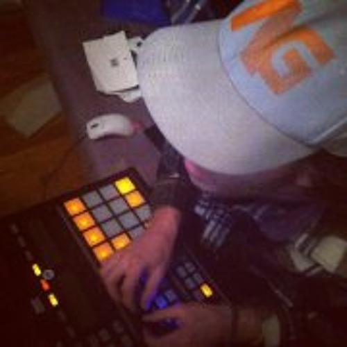 Beat Conducta's avatar