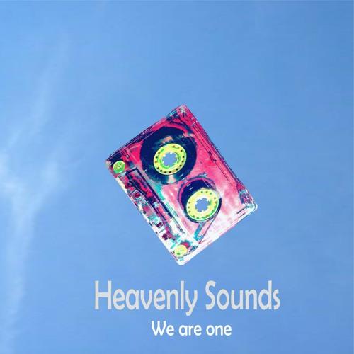 Heavenlysounds7's avatar