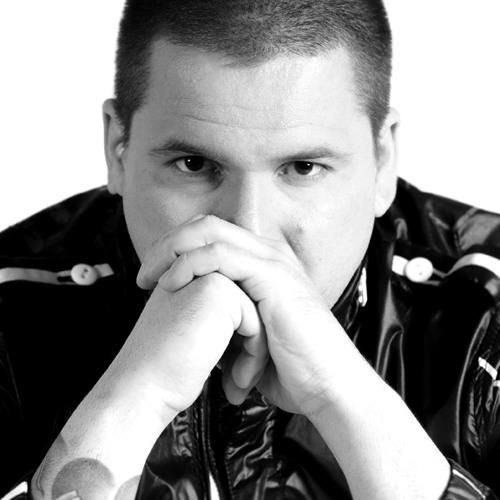 Billy Mason's avatar