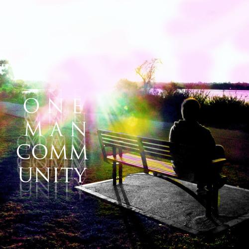 One Man Community's avatar