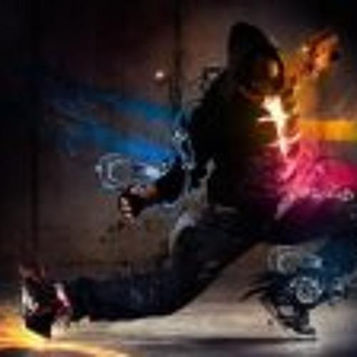 Misaelo HB's avatar