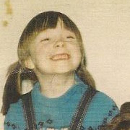Madeline Harmon's avatar