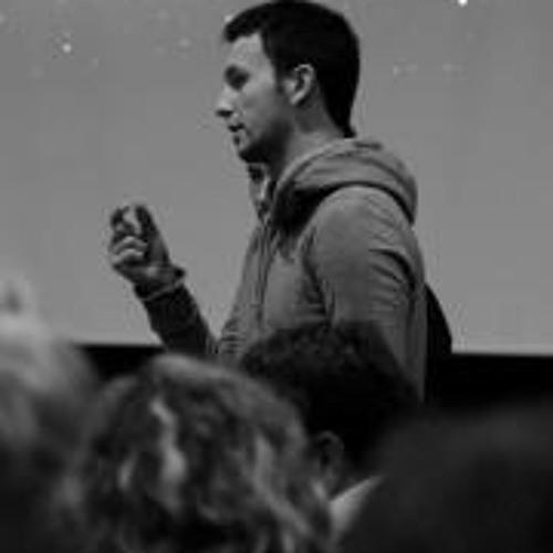VGuillevic's avatar
