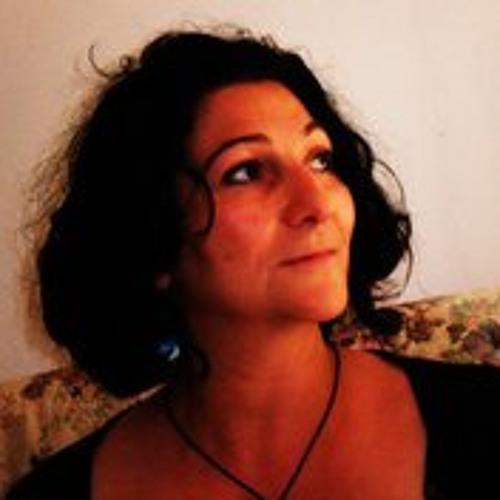 Galit Schafman's avatar