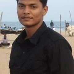 Navin Kumar 6