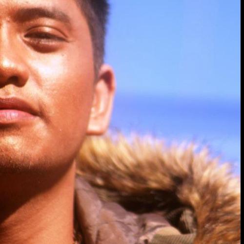 Dk Gutz's avatar