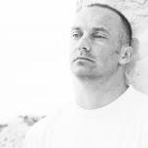 Csaba Fejes's avatar