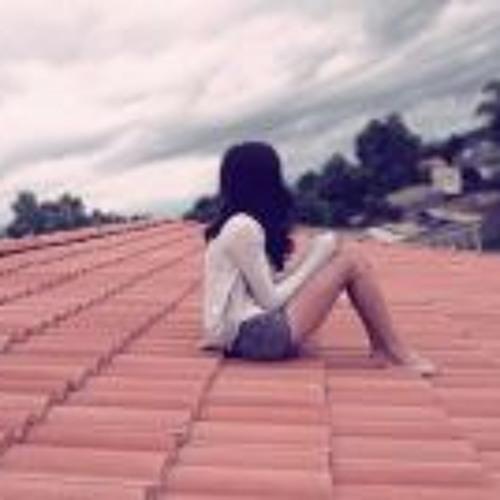 Priya Menon's avatar